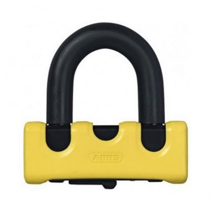 Abus - GRANIT POWER XS 67